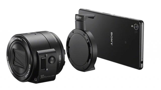 Sony-QX30_6-640x361
