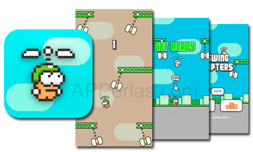 Swing-Copters-COMPO