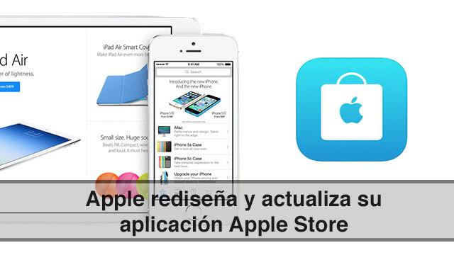 app_apple-store