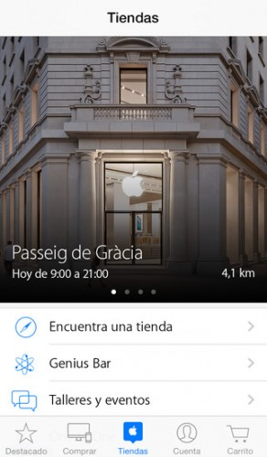app_applestore4