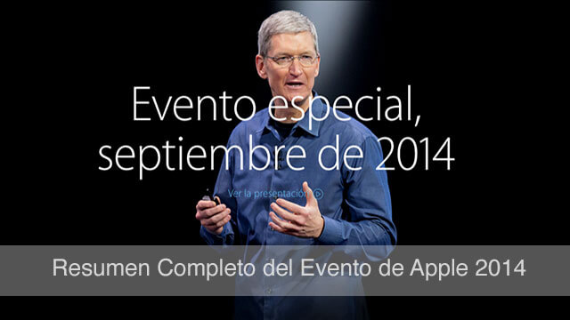 apple_resumen