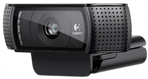 camara-web-logitech-hd-pro-c920-full-hd-1080-webcam-13705-MLA20080489929_042014-F