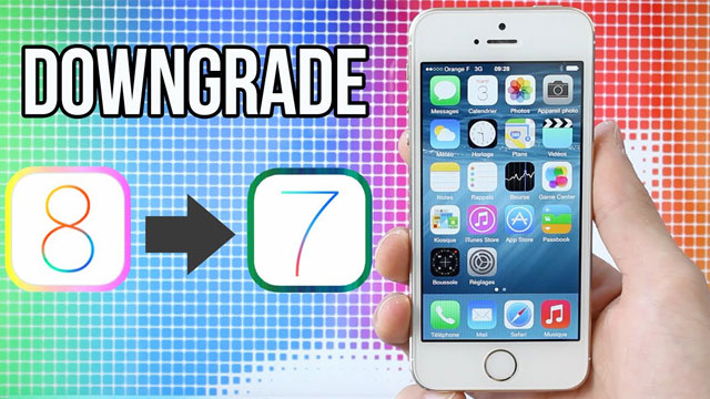 downgrade-ios8-7.1.2