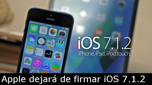 iOS-712