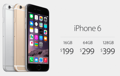 iPhone-6-pricing