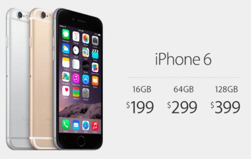 iPhone-6-pricing