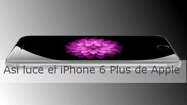 iPhone6Plus-iphoneate