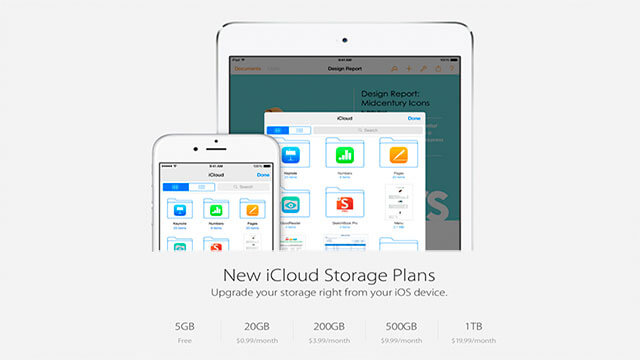 icloud_newprices