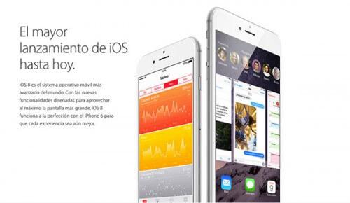 ios_iphone6