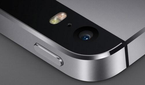 iphone5camara-960x623