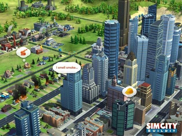 sim-city-juego-ios-android_2014-09-11