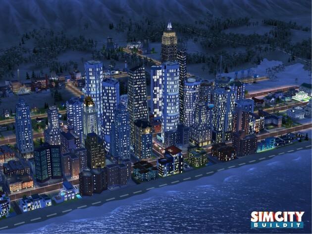 simcity-juego_2014-09-11