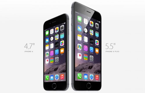 size-iphone6
