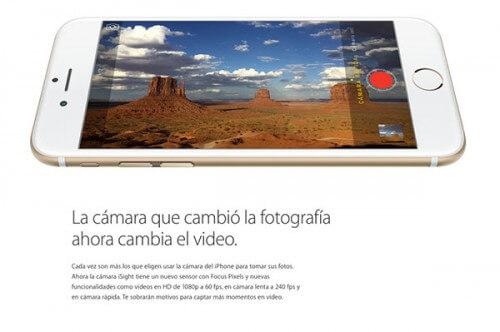 videocam_iphone6