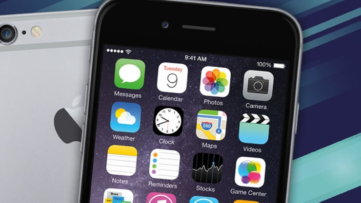 441977-iphone-6-review