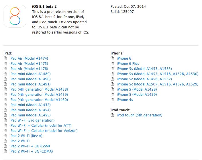 Captura de pantalla 2014-10-07 a las 13.37.58
