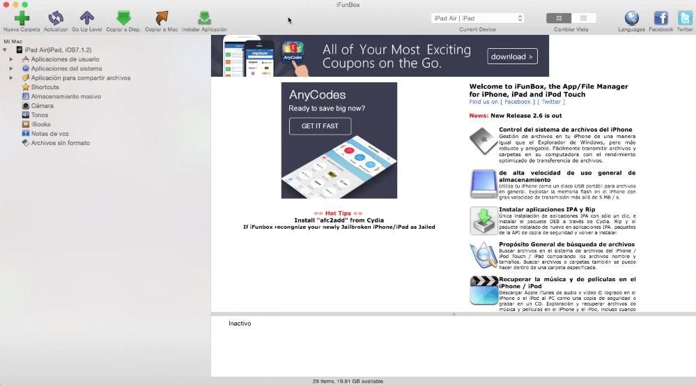 Captura de pantalla 2014-10-16 a las 1.52.36