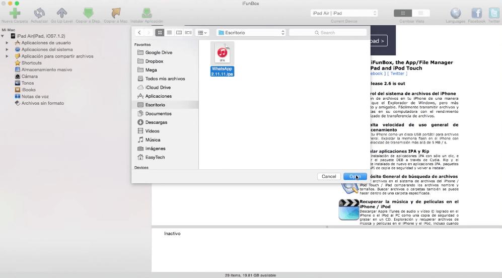 Captura de pantalla 2014-10-16 a las 1.53.44