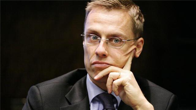 El-primer-ministro-de-Finlandia-culpa-a-Apple-del-declive-de-Nokia