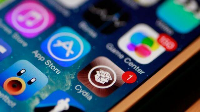 Que-son-los-Tweaks-y-para-que-se-utiliza-en-Apple