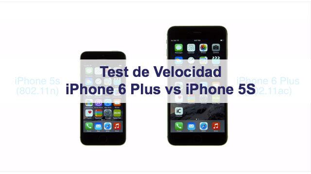 TEST_IPHONE6PLUS_vs_IPHONE5S