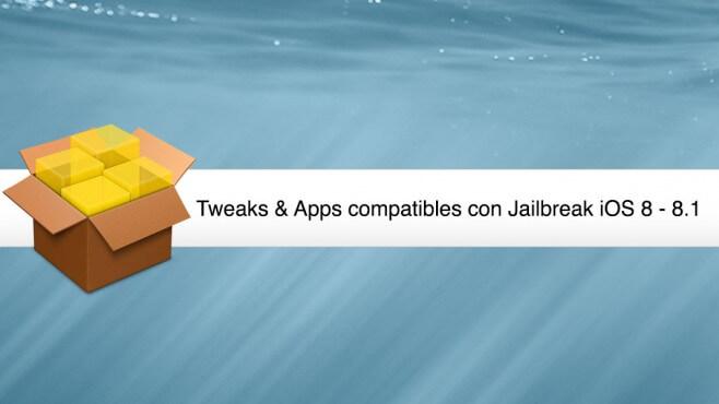 Tweaks-apps-ios8
