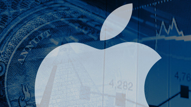 apple-finance-earnings2-ss-1920-800x450