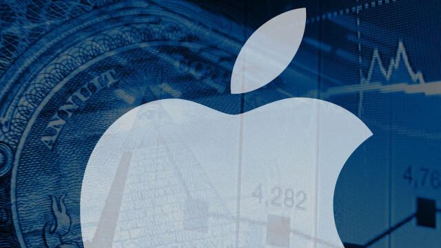 apple-finance-earnings2-ss-1920-800x450
