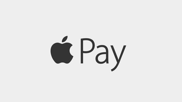 apple-pay-2-100425722-large