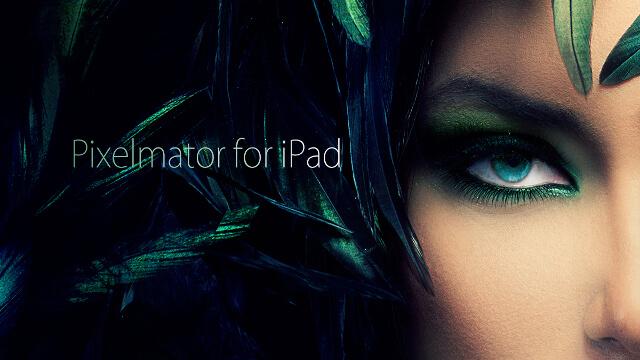 fb-introducing-pixelmator-for-ipad