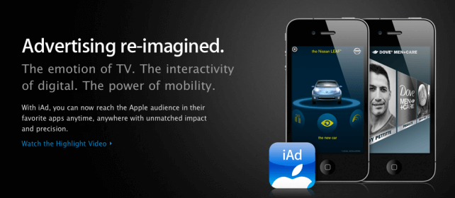 iad-apple-publicidad-apps-ipad-iphone-1