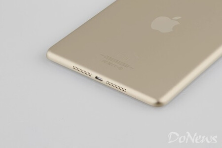 ipad-mini-2-gold