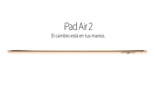 ipad_air2