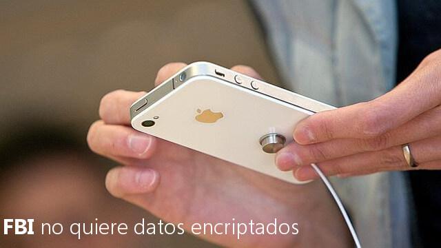 iphone--644x362