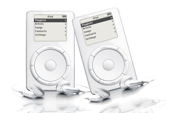 ipod-classic-1st-generation