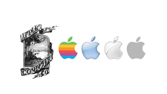 logos_apple