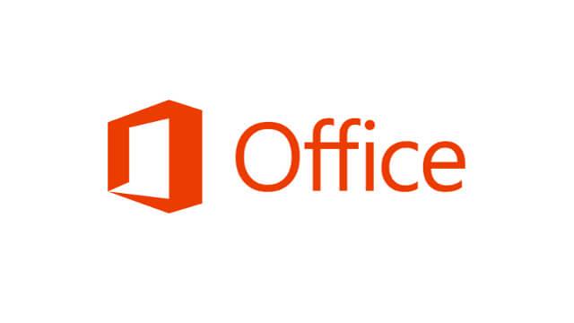 ms-office-logo-800