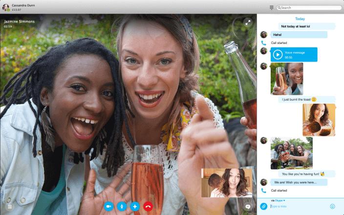 skype-for-mac-v7-0-launch-02