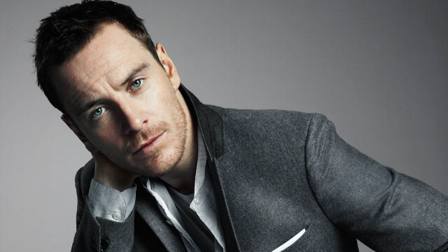 Michael Fassbender, otro actor en negociaciones para interpretar a Steve Jobs