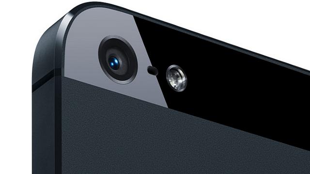 Apple registra patente para no permitir a los usuarios a grabar o tomar fotos en lugares específicos.