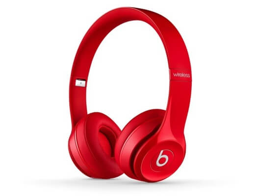 Beats-Solo2-Wireless-image-002
