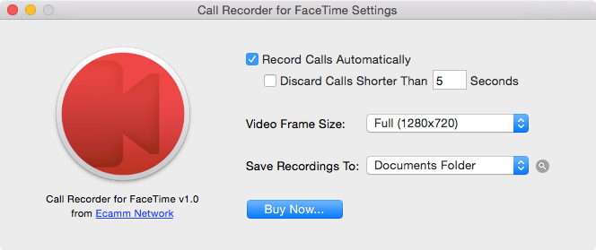 Call-Recorder-1.0-for-Mac-teaser-005