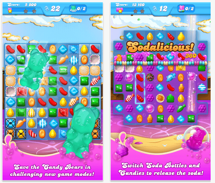 Candy Crush Soda Saga 02 (1)