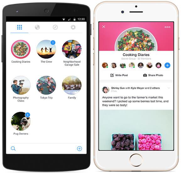 Facebook-Groups-1.0-for-iOS-iPhone-screenshot-001
