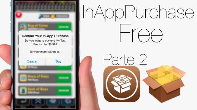 InAppPurchase2