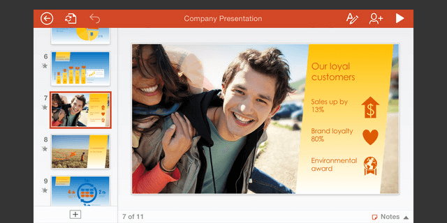 Microsoft-PowerPoint-1.2-for-iOS-iPhone-screenshot-001