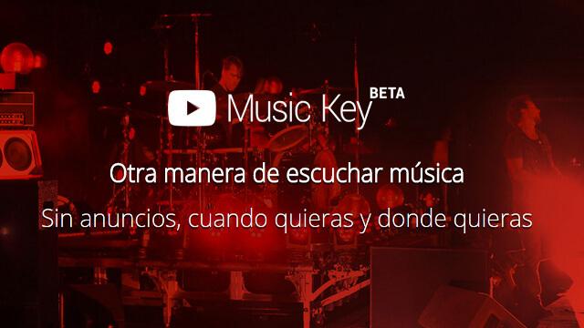 apertura-youtube-music-key-oficial