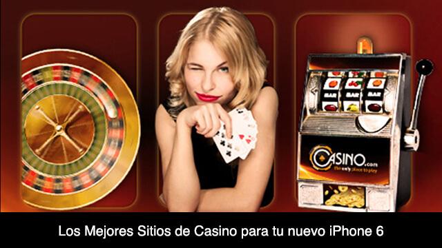 casino-6
