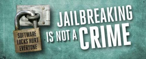 jailbreak-120127