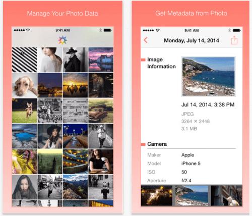 metadatos iOS 8 (1)